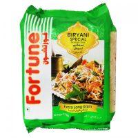 Fortune Special Basmati Rice 1kg