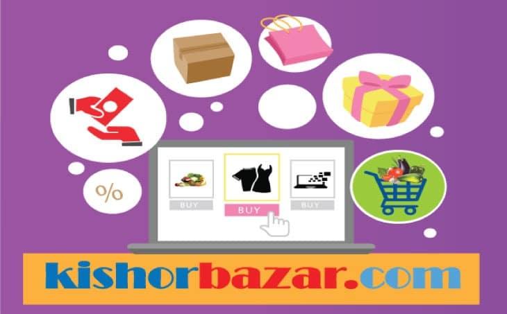 kishor-Bazar-slider-1