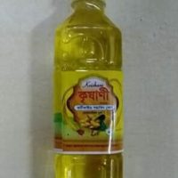 Krishani Soyabean Oil 500ml
