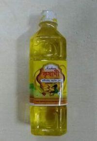 Krishani Soyabean Oil 500ml