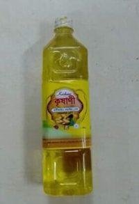 Krishani Soyabean Oil 1 liter