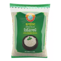 Rupchanda Miniket Rice