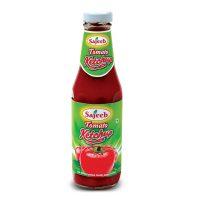 Sajeeb Tomato Ketchup 210g