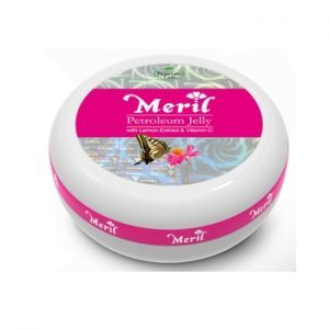 Meril Petroleum Jelly-15ml